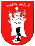 Logo_HST_4