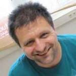Rainer Knöbel